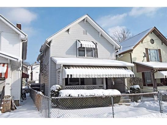 1508 Kenneth Avenue, Arnold, PA - USA (photo 1)