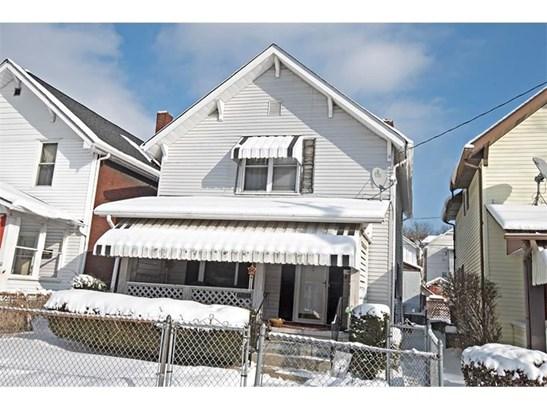 1508 Kenneth Avenue, Arnold, PA - USA (photo 2)