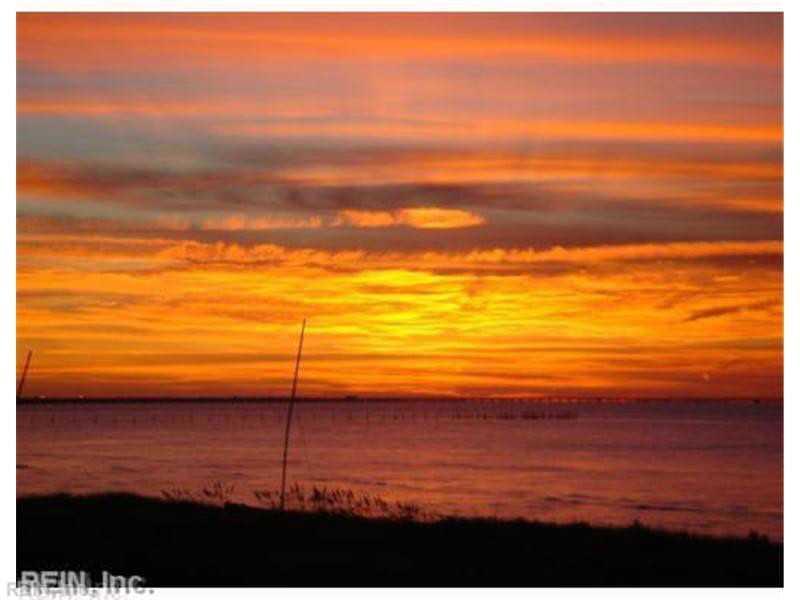 2336 Evangelines Way, Virginia Beach, VA - USA (photo 3)