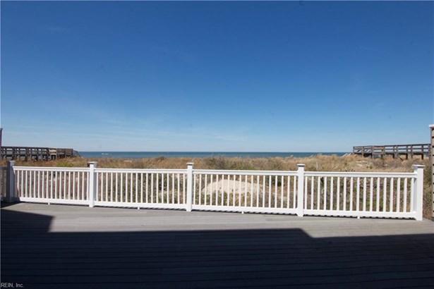 2336 Evangelines Way, Virginia Beach, VA - USA (photo 5)