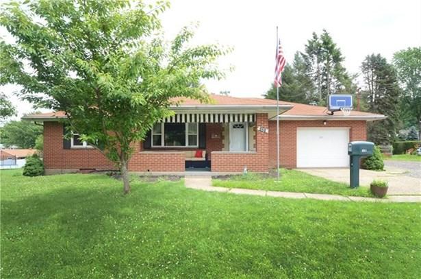 121 Lindsay Rd, Scott Township, PA - USA (photo 1)