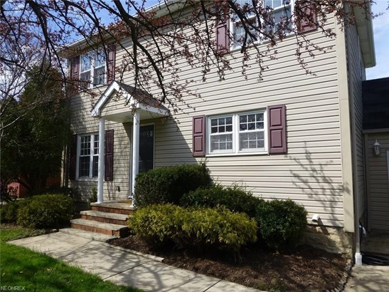 4615 Chestnut Rd, Independence, OH - USA (photo 1)