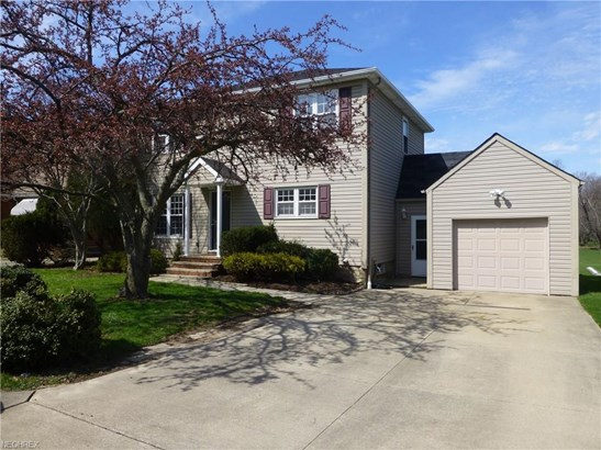 4615 Chestnut Rd, Independence, OH - USA (photo 2)