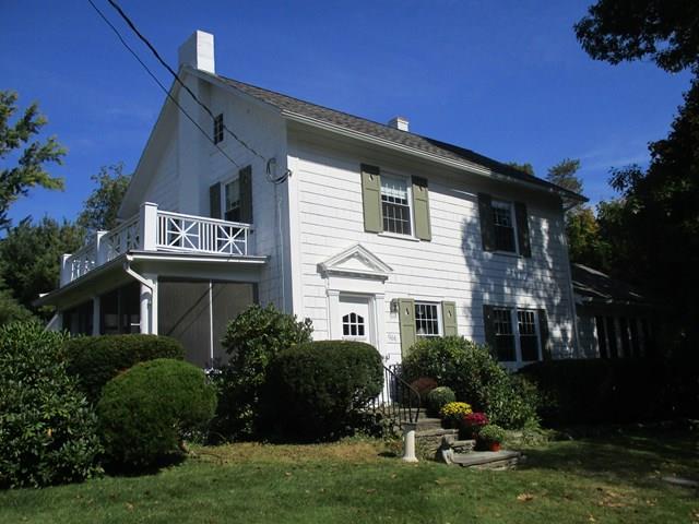 966 West First St, Elmira, NY - USA (photo 1)