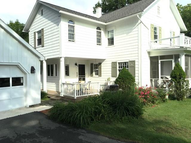 966 West First St, Elmira, NY - USA (photo 4)