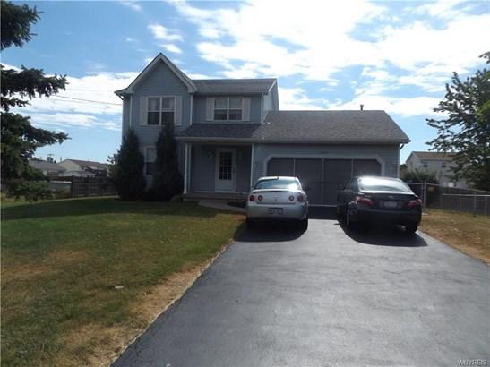 6269 Shawnee Road, Wheatfield, NY - USA (photo 2)