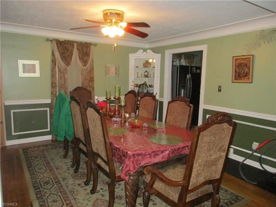 7123 Amherst Ave, Boardman, OH - USA (photo 3)