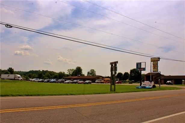 4402 State Route 981, Avonmore, PA - USA (photo 1)
