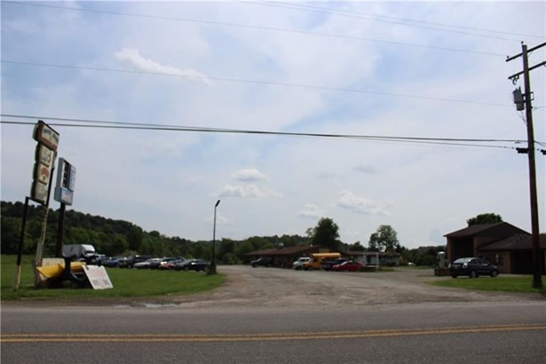 4402 State Route 981, Avonmore, PA - USA (photo 5)