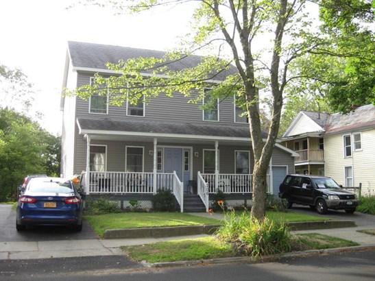 206 South St, Glens Falls, NY - USA (photo 1)