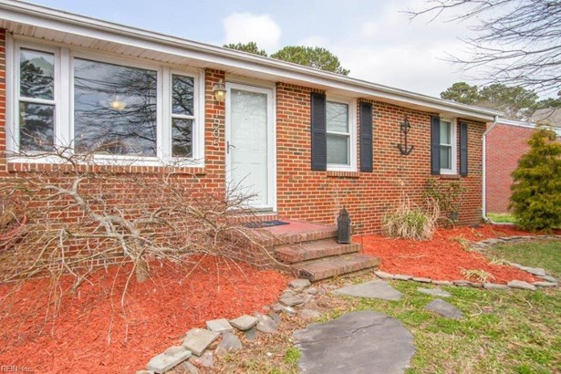 1505 Hawthorne Cir, Chesapeake, VA - USA (photo 1)