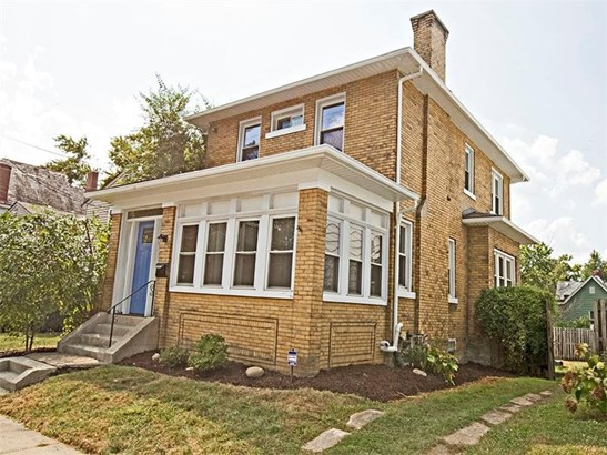 232 Hastings St, Point Breeze, PA - USA (photo 1)