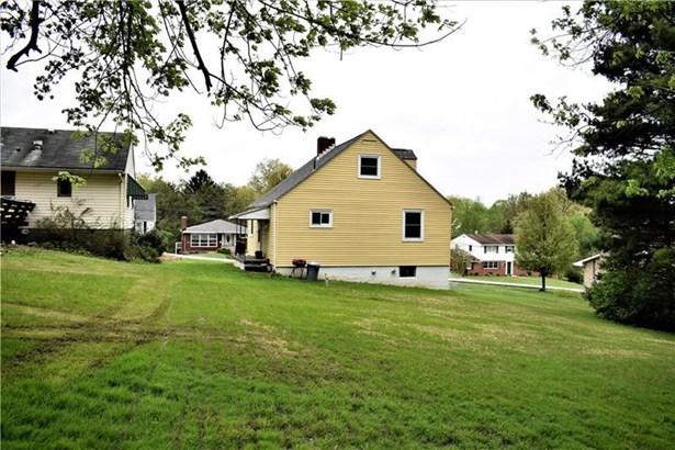 1819 Highland Ave, Irwin, PA - USA (photo 2)