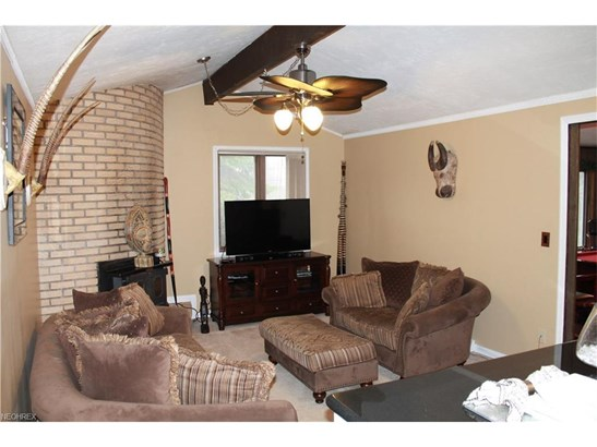 26769 Huckleberry Dr, Richmond Heights, OH - USA (photo 4)