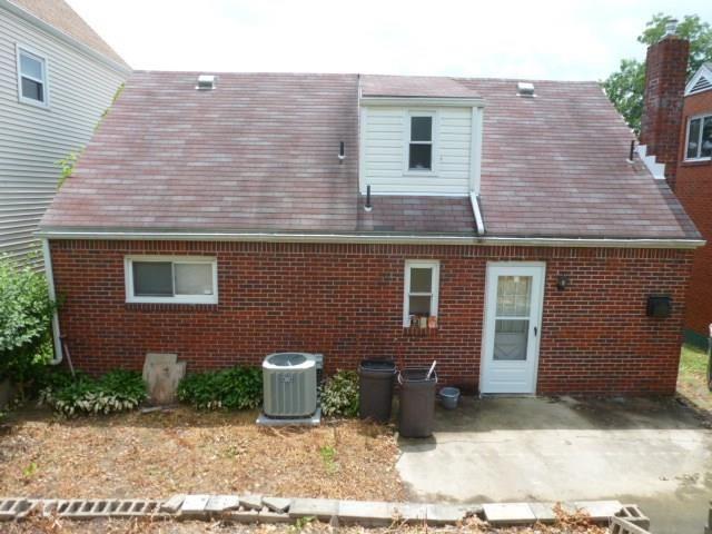 812 Florence Ave., East Mckeesport, PA - USA (photo 2)