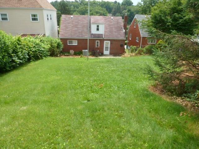 812 Florence Ave., East Mckeesport, PA - USA (photo 3)