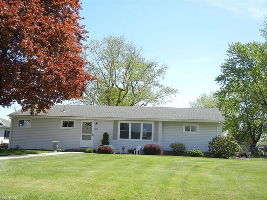 4444 Sherer Ave, Canton, OH - USA (photo 1)