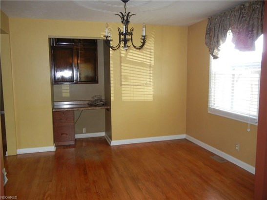 4444 Sherer Ave, Canton, OH - USA (photo 2)