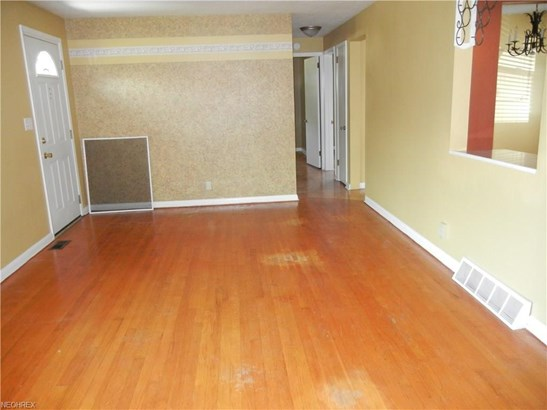 4444 Sherer Ave, Canton, OH - USA (photo 3)