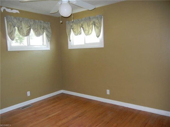 4444 Sherer Ave, Canton, OH - USA (photo 5)