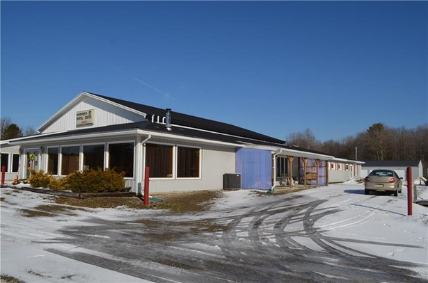 16560 Tionesta Road, Venango, PA - USA (photo 2)