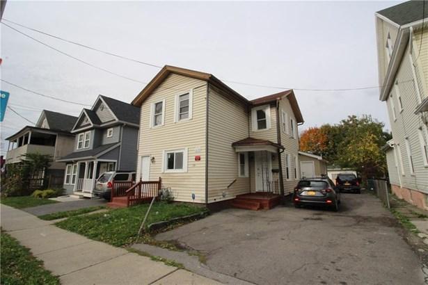 314 Jay Street, Rochester, NY - USA (photo 2)