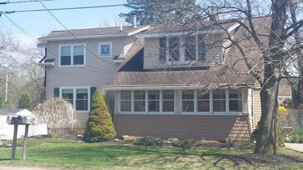 420 Upper Oakwood Ave., Elmira Heights, NY - USA (photo 1)