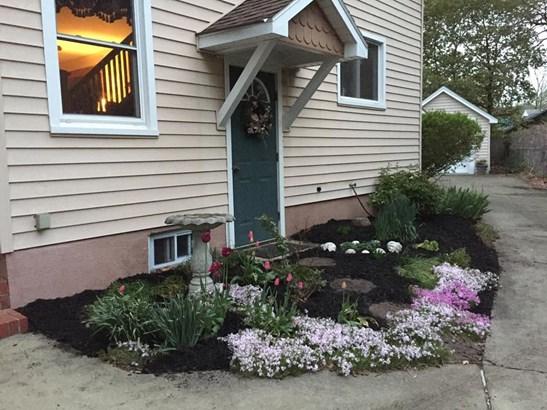 420 Upper Oakwood Ave., Elmira Heights, NY - USA (photo 4)