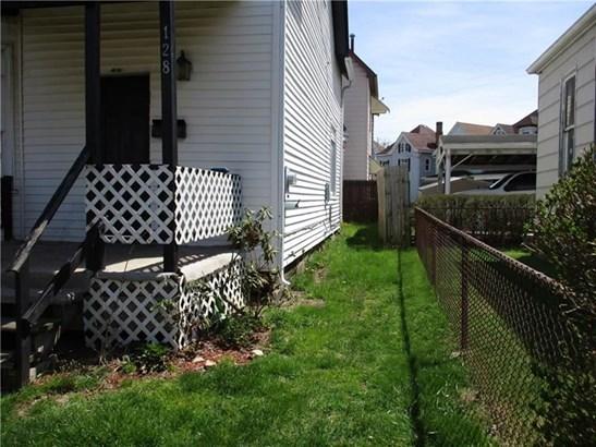 128 Lafayette Street, Vandergrift, PA - USA (photo 2)