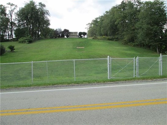Lot 1 Foster, North Versailles, PA - USA (photo 1)