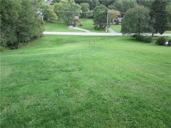 Lot 1 Foster, North Versailles, PA - USA (photo 2)