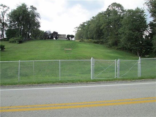 Lot 1 Foster, North Versailles, PA - USA (photo 3)