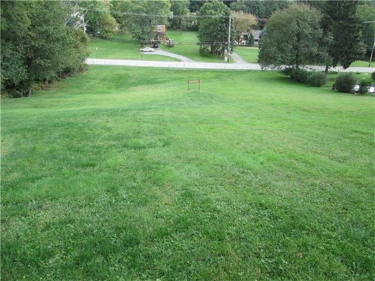 Lot 1 Foster, North Versailles, PA - USA (photo 4)