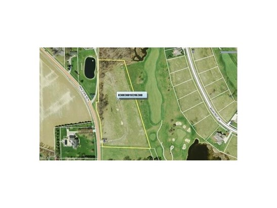 Lot 63 New State Rd, Norwalk, OH - USA (photo 1)