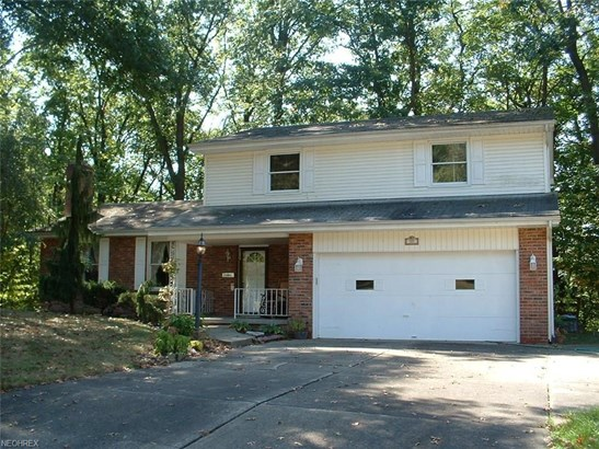 35 Hillside Dr, Girard, OH - USA (photo 1)