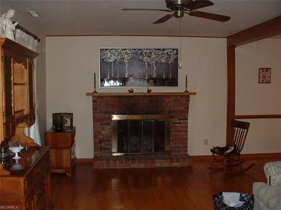 35 Hillside Dr, Girard, OH - USA (photo 2)