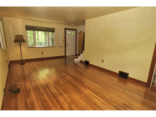 49 Edgecliff Road, Rosslyn Farms, PA - USA (photo 2)