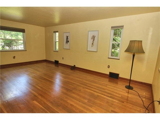 49 Edgecliff Road, Rosslyn Farms, PA - USA (photo 3)