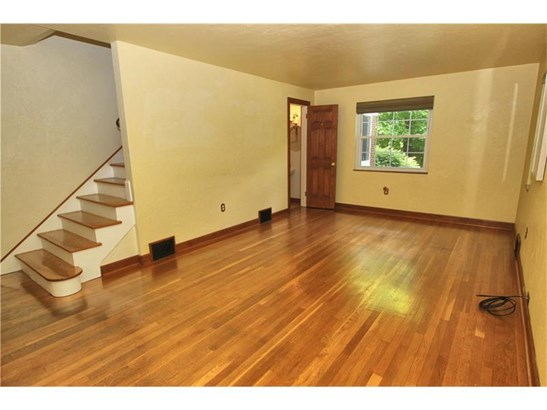 49 Edgecliff Road, Rosslyn Farms, PA - USA (photo 4)