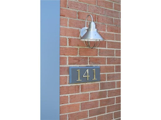 141 Alleyne Drive, O'hara Township, PA - USA (photo 3)