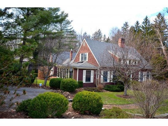 1 Pleasant Grove Lane, Ithaca, NY - USA (photo 1)