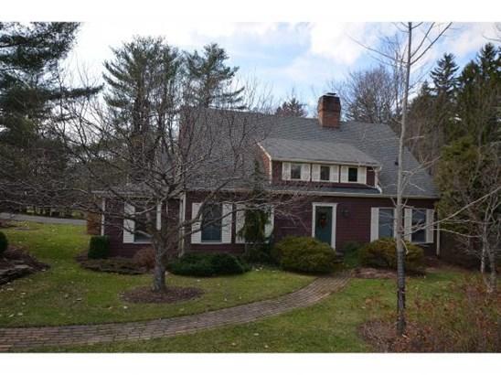 1 Pleasant Grove Lane, Ithaca, NY - USA (photo 3)