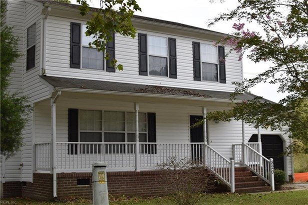 820 Goosley Rd, Yorktown, VA - USA (photo 3)