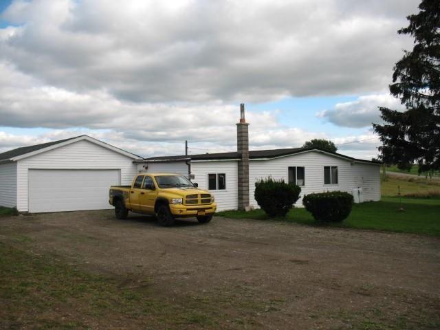 9846 Prospect, Forestville, NY - USA (photo 1)