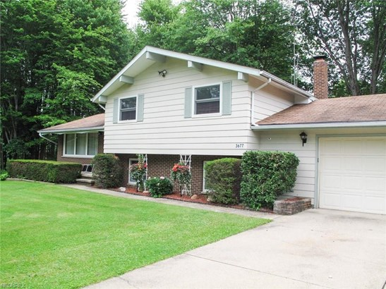 3677 Lyntz Townline Rd, Lordstown, OH - USA (photo 1)