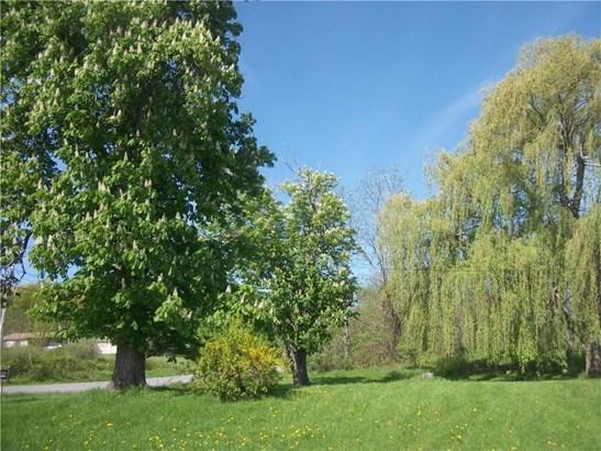 9370 Big Tree, Honeoye, NY - USA (photo 2)