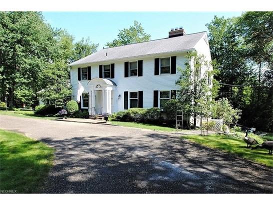 1669 Berkshire Rd, Gates Mills, OH - USA (photo 1)