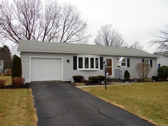 437 Sharr Ave, Elmira, NY - USA (photo 1)
