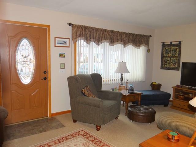 437 Sharr Ave, Elmira, NY - USA (photo 3)
