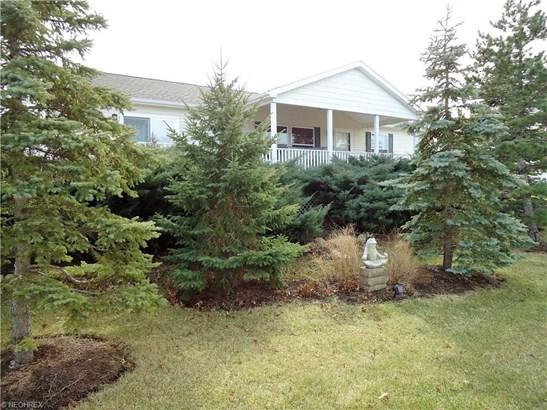 1780 N Merrimac Ave 384, Lakeside-marblehead, OH - USA (photo 1)
